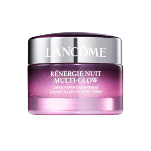 Lancôme Renergie Multi-Glow Night Cream 50ml