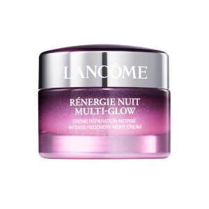 Lanc?me Renergie Multi-Glow Night Cream 50ml