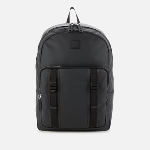 BOSS Men's Hyper R Backpack - Black