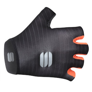 Sportful BodyFit Pro Light Gloves