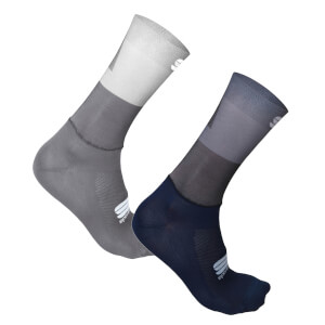 Sportful Pro Light Socks