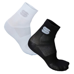 Sportful Ride 10 Socks