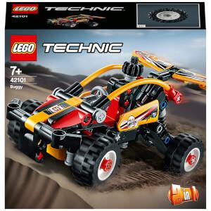 LEGO Technic: Buggy (42101)