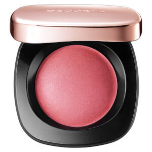 Decorté Cream Blush Moisturising Cheek Glow 6g (Various Shades)