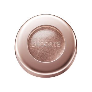 Decorté Eye Glow Gem 6g (Various Shades)