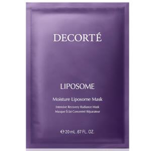 Decorté Moisture Liposome Mask