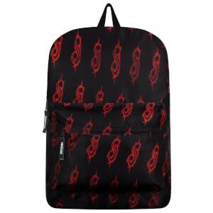 Rocksax Slipknot Iowa Rucksack