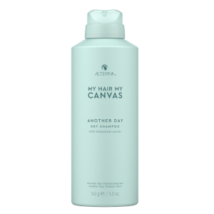 Alterna My Hair. My Canvas. Another Day Dry Shampoo 5.0oz
