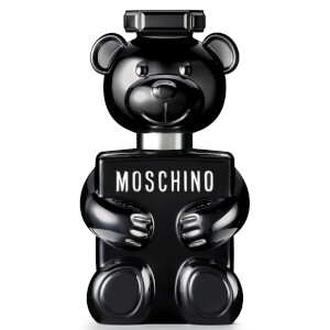 Moschino Toy Boy Eau de Parfum 100ml Vapo