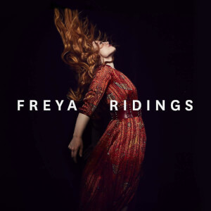 Freya Ridings - Freya Ridings LP