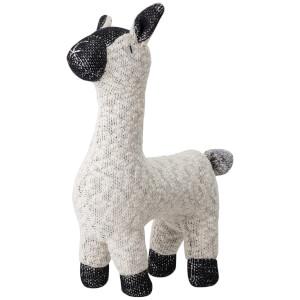 Bloomingville MINI Llama Toy