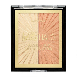 wet n wild MegaGlo Blushlighter 10g (Various Shades)