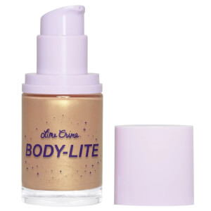 Lime Crime Body-Lite (Various Shades)
