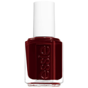 essie Bordeaux Nail Varnish 13.5ml