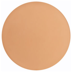 Youngblood Mineral Radiance Creme Powder Foundation Refill 7g (Various Shades)