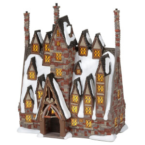Harry Potter Village The Three Broomsticks™ 23.5cm