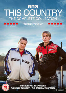 This Country – The Complete Collection