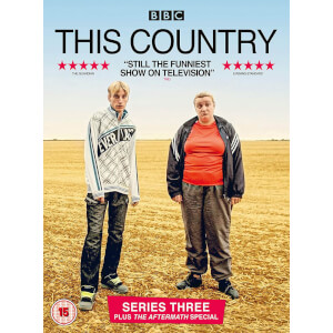 This Country - Series 3