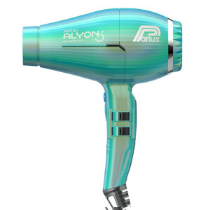 Parlux Alyon Air Ionzier Hair Dryer 2250W (Various Shades)
