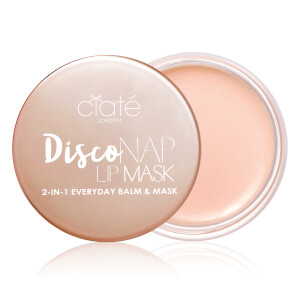 Ciaté London Disco Nap Lip Balm 10g