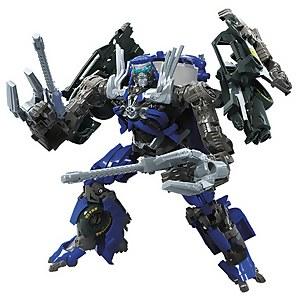 Transformers Studio Series Deluxe - Topspin du film La face cachée de la lune