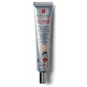 Erborian CC Cream 45ml (Various Shades)
