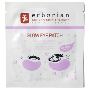 Erborian Glow Eye Patch