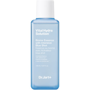 Dr.Jart+ Vital Hydra Solution Biome Essence 150ml