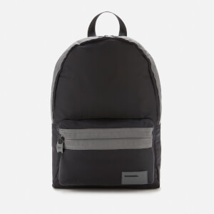 Diesel Men's Discover Mirano Backpack - Black