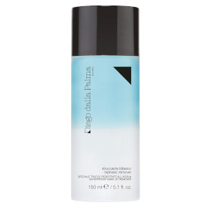 Diego Dalla Palma Biphasic Waterproof Remover 150ml