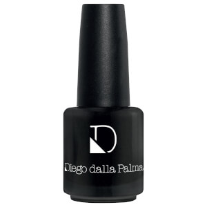 Diego Dalla Palma UV Top Coat Gel Effect - Clear