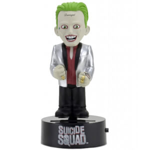 Figurine NECA Body Knockers - Joker - Suicide Squad - DC Comics