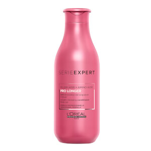 L'Oréal Professionnel Serié Expert Pro Longer Conditioner 200ml