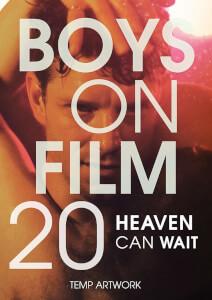 Boys On Film 20