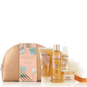 Uplifting Moments Gift Set