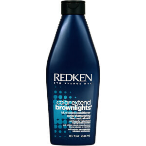 Redken Brownlights Conditoner 250ml