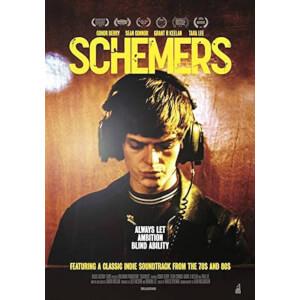 Schemers