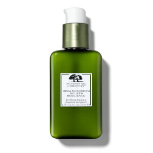 Origins Dr. Andrew for Origins Weil Mega-Mushroom Relief & Resilience Fortifying Emulsion 100ml