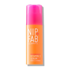 NIP+FAB Vitamin C Serum Fix 50ml