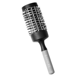 RAINCRY Volume Magnesium Volumizing Brush - Plus