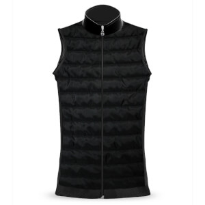 Sako7 Coolth07 Puffer Gilet