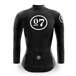 Sako7 Coolth07 Long Sleeve Jersey