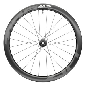 Zipp 303 S Carbon Clincher Disc Brake Rear Wheel