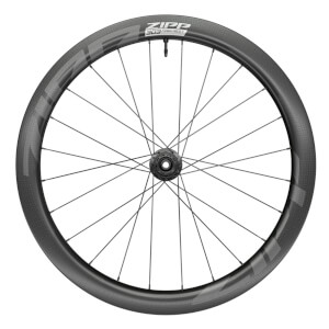 Zipp 303 Firecrest Carbon Clincher Disc Brake Rear Wheel