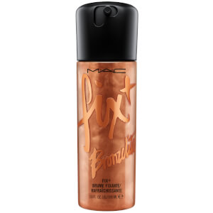 MAC Prep + Prime Fix+ - Bronzelite 100ml