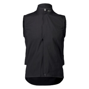 POC All Weather Vest