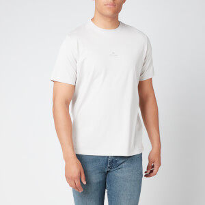 PS Paul Smith Men's T-Shirt - Stone