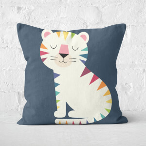 Andy Westface Beautiful Gene Square Cushion