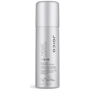 Joico Power Spray Fast-Dry Finishing Spray 50ml