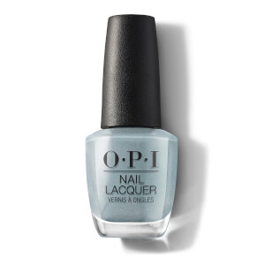 OPI Neo-Pearl Limited Edition Pearls in a Pod Nail Polish 15ml
